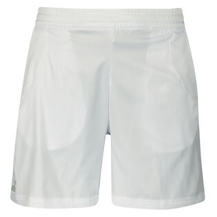 Men's Perf Short