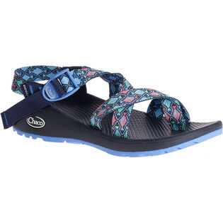 Women's Z/Cloud 2 Sandal