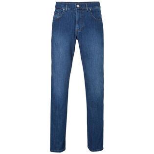 Men's Cooper Jean