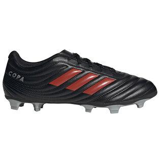 Chaussures à crampons FG Copa 19.4 pour hommes