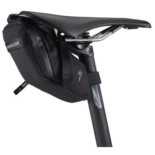 Mini Wedgie Seat Bag