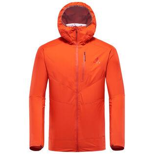 Men's Brava Jacket