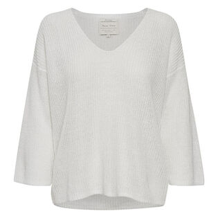 Women's Petrona Sweater