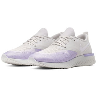 Chaussures Odyssey React Flyknit 2 pour femmes