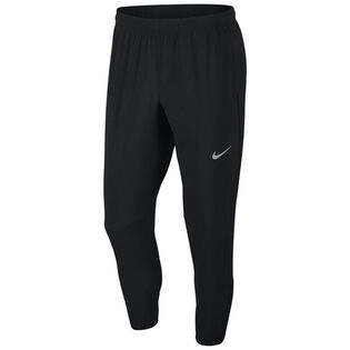 Men's Essential Woven Running Pant