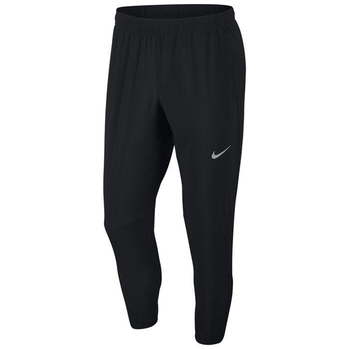 Men's Essential Woven Running Pant