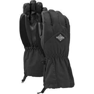Juniors' [8-16] Profile Glove