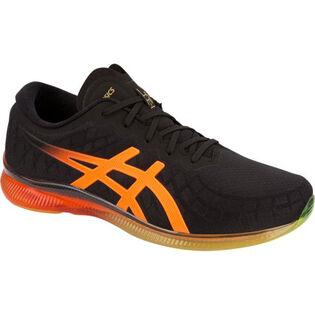 Men's GEL-Quantum Infinity® Running Shoe