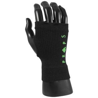 Freedom Fitness Glove