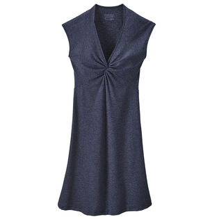 Women's Seabrook Bandha Dress