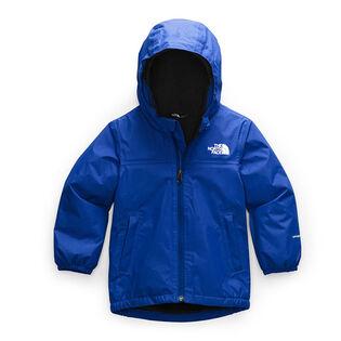 Kids' [2-6] Warm Storm Rain Jacket
