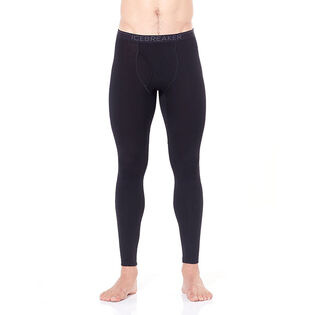 Men's Tech Legging