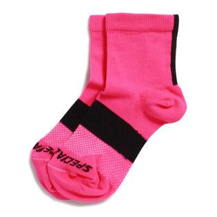 Women's Mid Calf Sock
