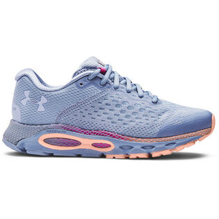 Women's HOVR™ Infinite 3 Running Shoe