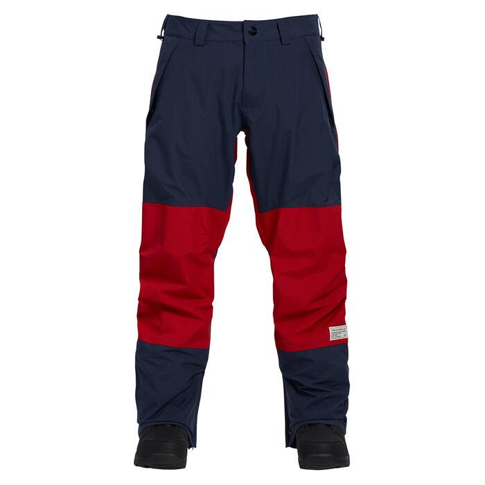 Pantalon Cinderbade pour hommes