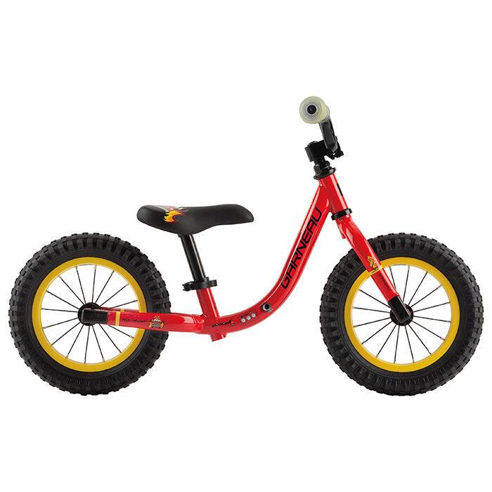 Vélo Mini Will 12 pour enfants [2020]