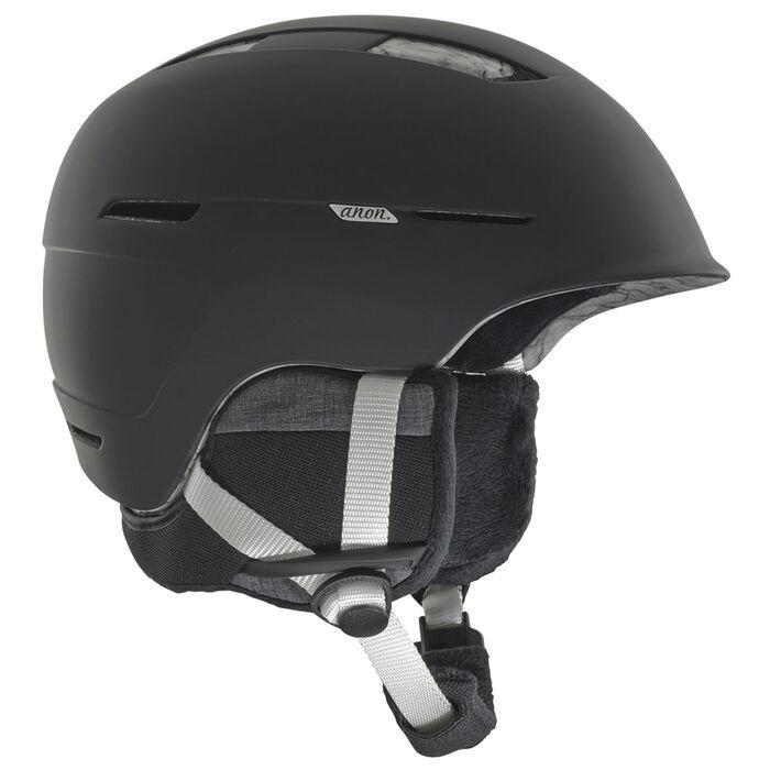 Auburn MIPS® Snow Helmet