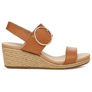 Women's Navee Sandal