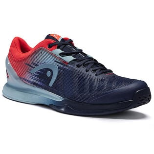 Men's Sprint Pro 3.0 Tennis Shoe
