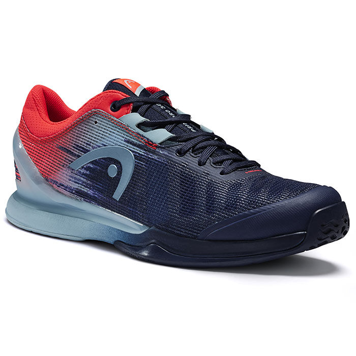 Chaussures de tennis Sprint Pro 3.0 pour hommes