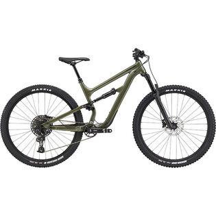 """Habit 5 29"""" Bike [2020]"""