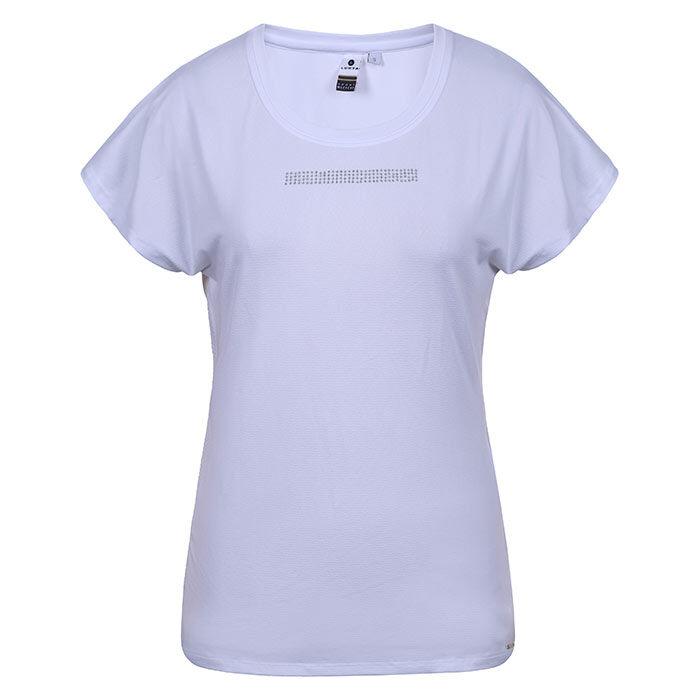 T-shirt Alisa pour femmes