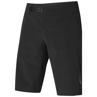 Men's Flexair Lite Short