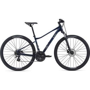 Rove 4 Bike [2021]