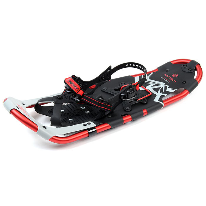 Men's Lookout 25 Snowshoe [2021]