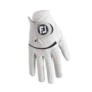 Men's SofJoy Golf Glove (Right)