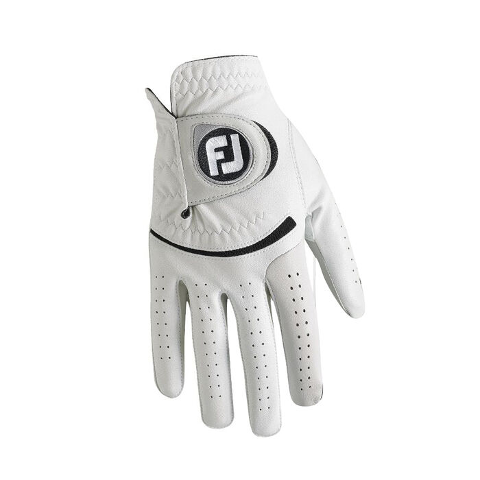 Men's SofJoy Golf Glove (Right)