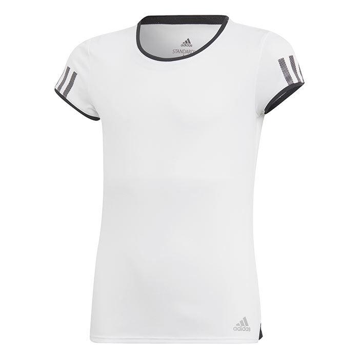 T-shirt Club pour filles juniors [8-16]