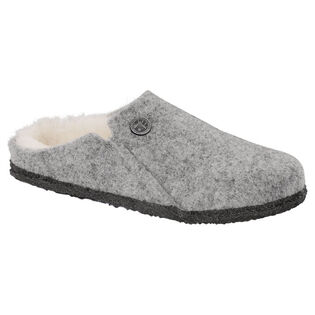 Women's Zermatt Slipper