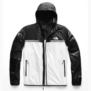 Men's '92 Rage Cyclone Jacket