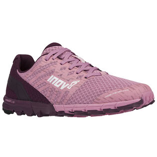 Women's TrailTalon 235 Trail Running Shoe
