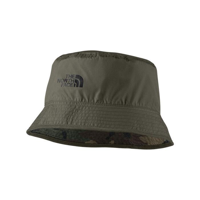 13023df6ef7 Sun Stash Hat