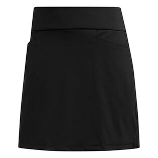 Women's Ultimate Sport Skort