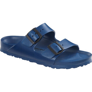 Men's Arizona Essentials Sandal