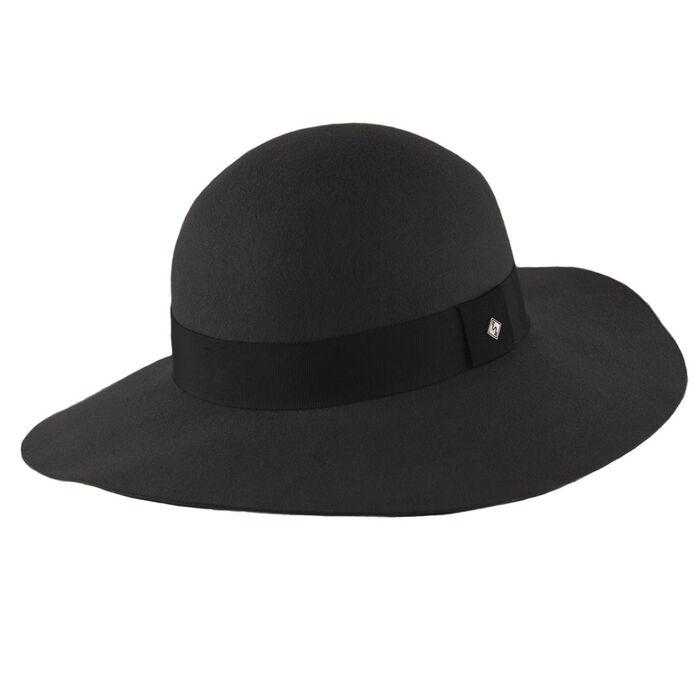 Woodstock Hat