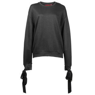 Women's Newia Sweatshirt