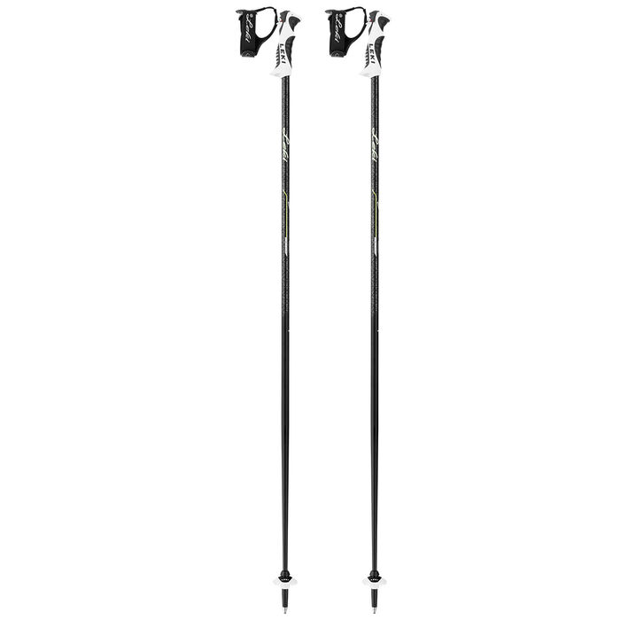Women's Giulia S Ski Pole [2020]
