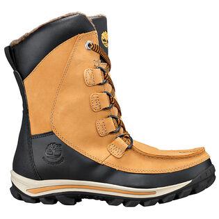 Juniors' [3.5-7] Chillberg Winter Boot