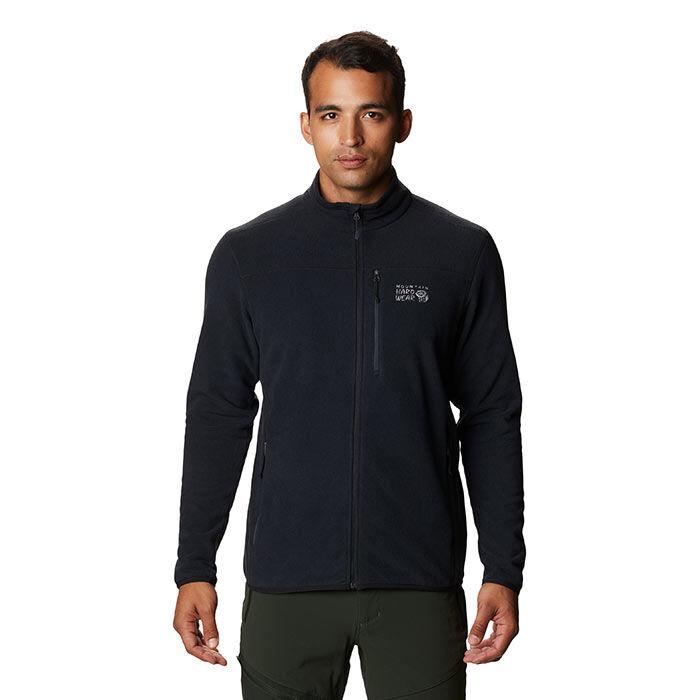 Men's Wintun Fleece Jacket