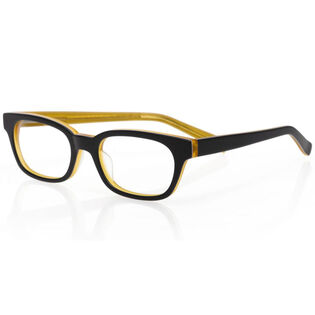 Over Served Reading Glasses