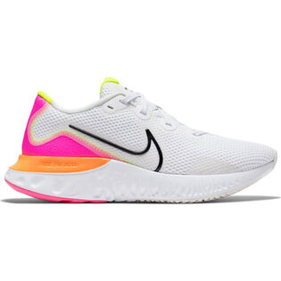 Women's Renew Run Running Shoe