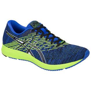 Chaussures de course GEL-DS Trainer® 24 pour hommes