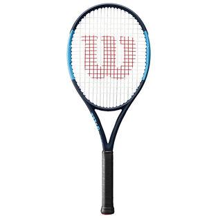 Ultra 100L V2 Tennis Racquet Frame