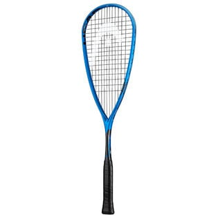 Raquette de squash Extreme 120