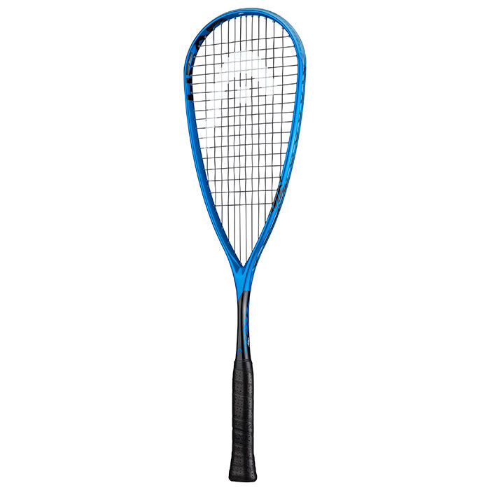 Extreme 120 Squash Racquet