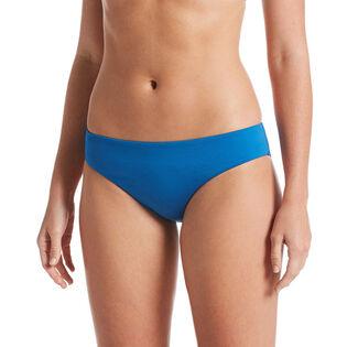 Bas de bikini Essential Scoop pour femmes